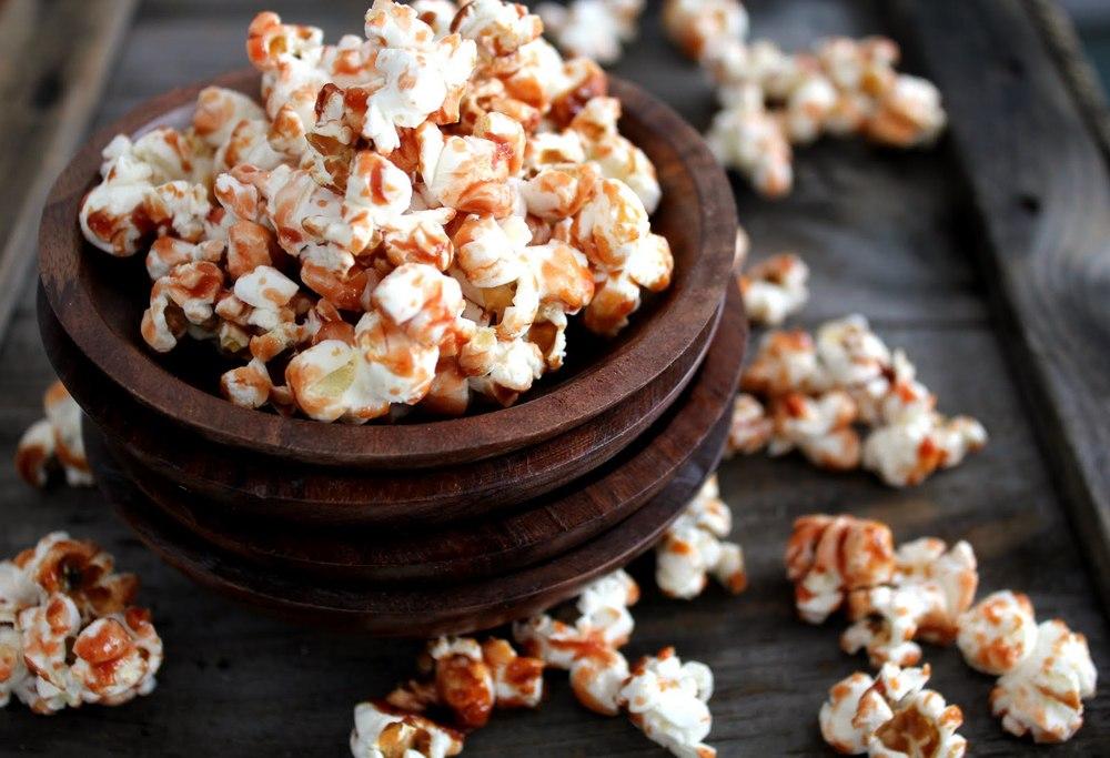 cheerwine caramel corn 3.JPG