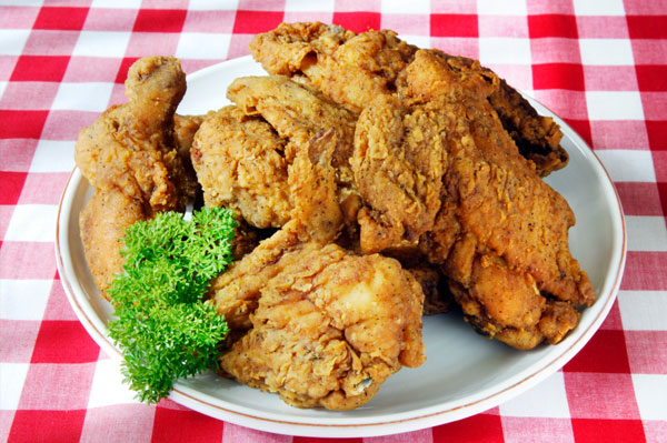 fried-chicken(1).jpg