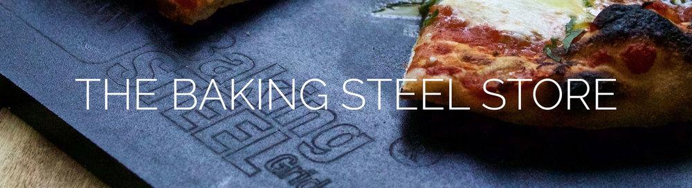 The+Baking+Steel+Store.jpeg