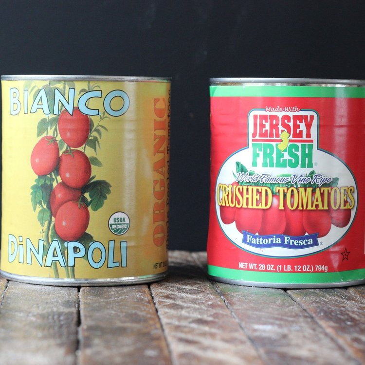 canned+tomatoes.jpg