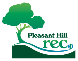 For information on tennis lessons contact:   pleasanthillrec.com