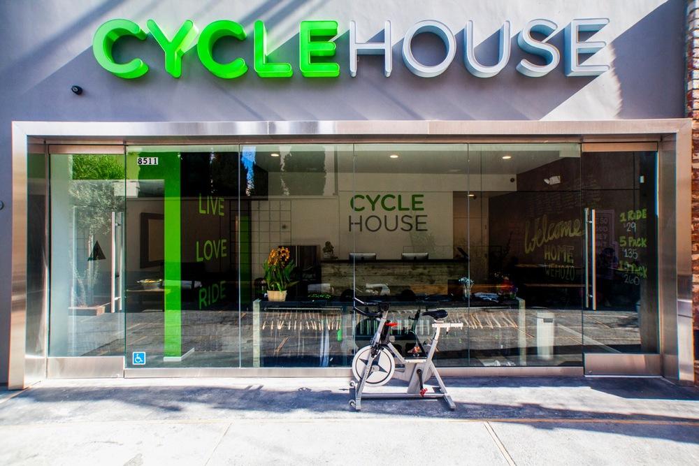 cyclehouse-2.jpg