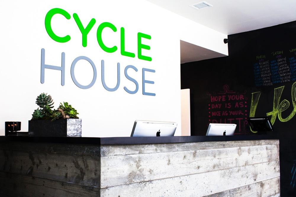 cyclehouse-3.jpg