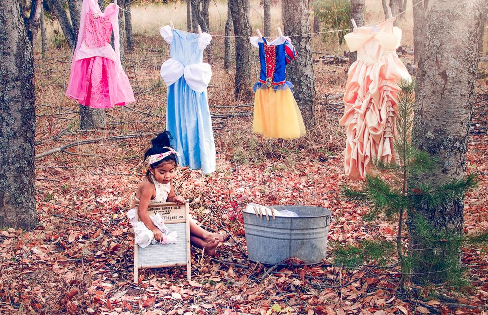 princesswash-.jpg