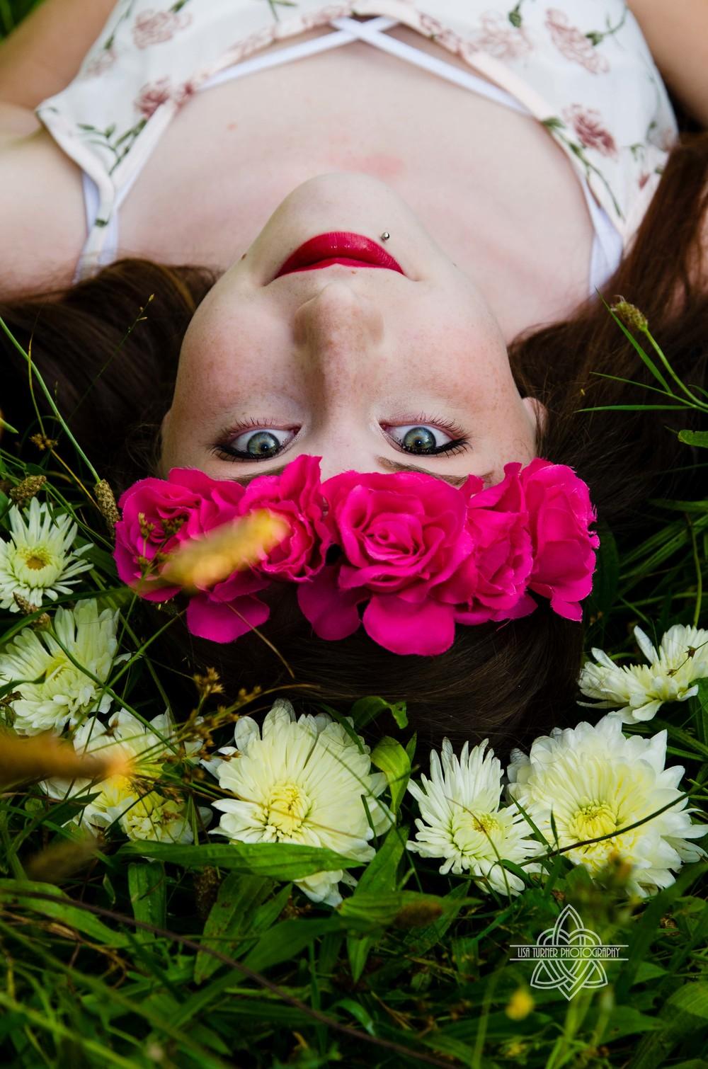 Hunterwithflowers.jpg