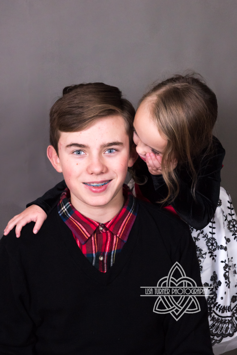 Carter and Arielle (15 of 26).jpg