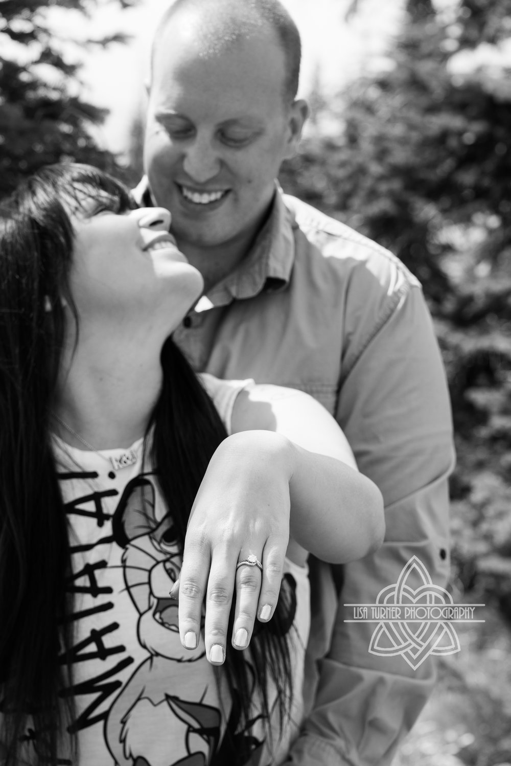 Mauro engagement (1 of 1)-4.jpg