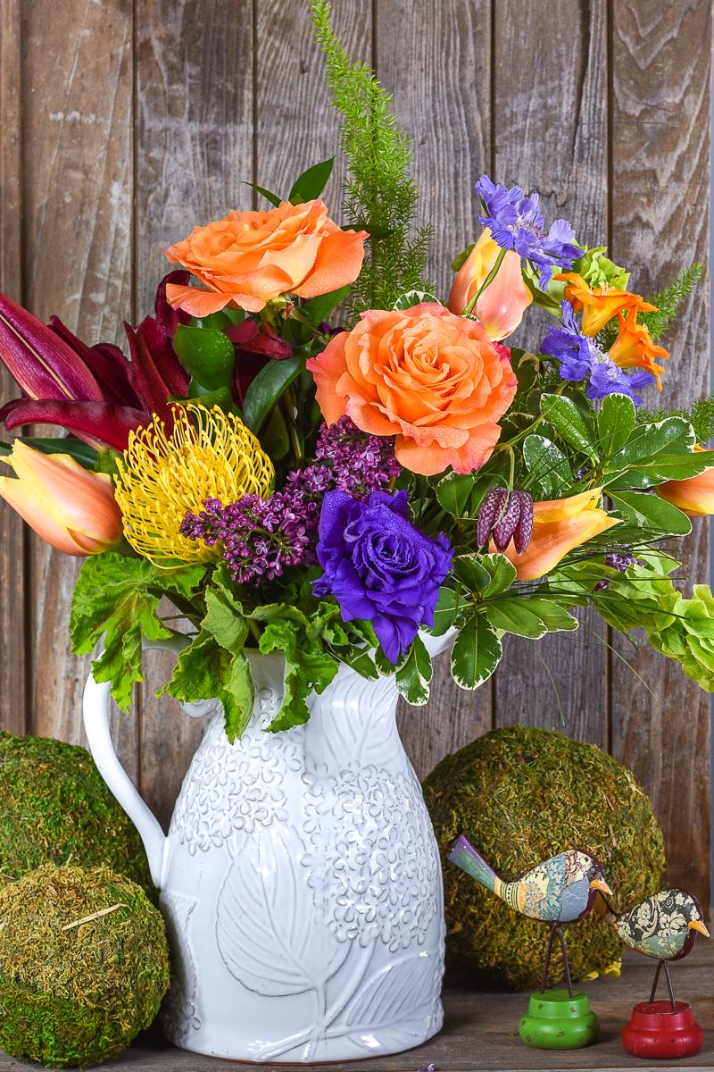 flowers 3 (1 of 1).jpg