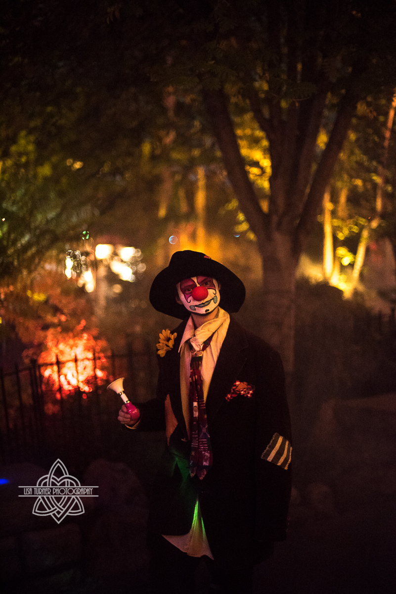 Clown2 (1 of 1).jpg