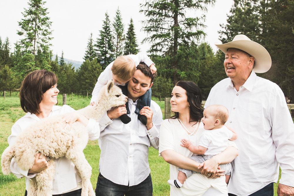 Davies family (44 of 63).jpg