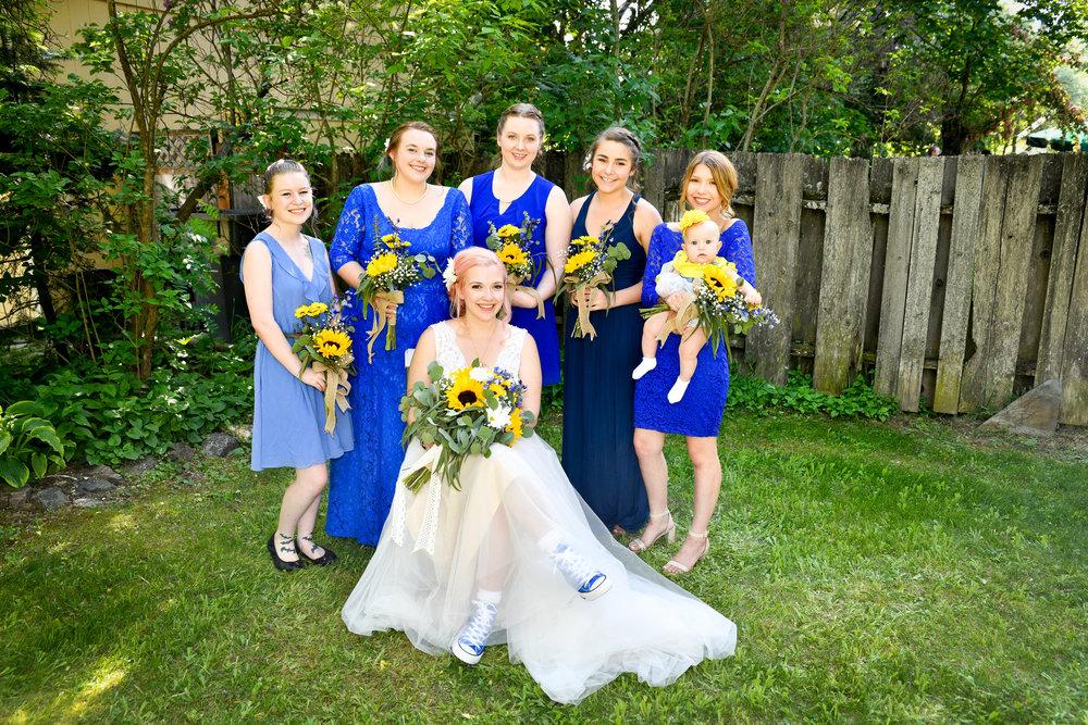 bridesmaids-8.jpg