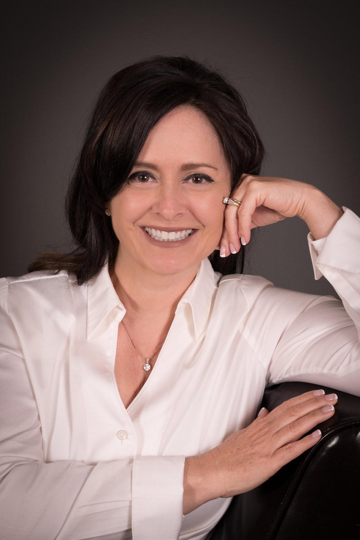 Lisa Davies-7.jpg