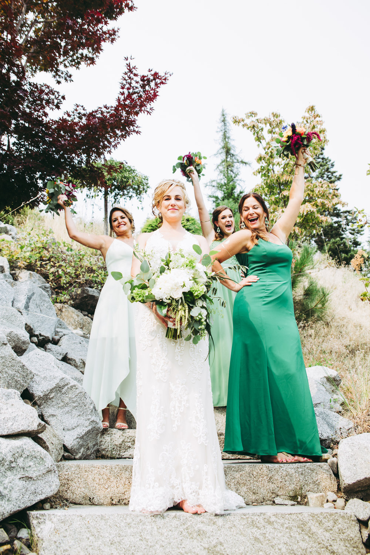 Bridal Party-30.jpg