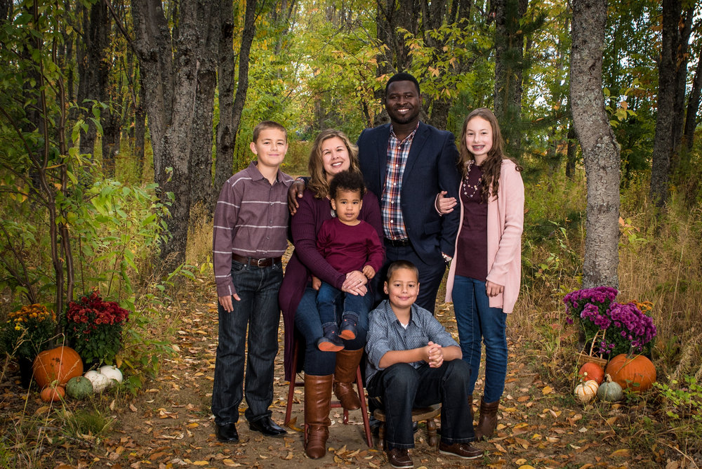 Jolynnfamily-2.jpg