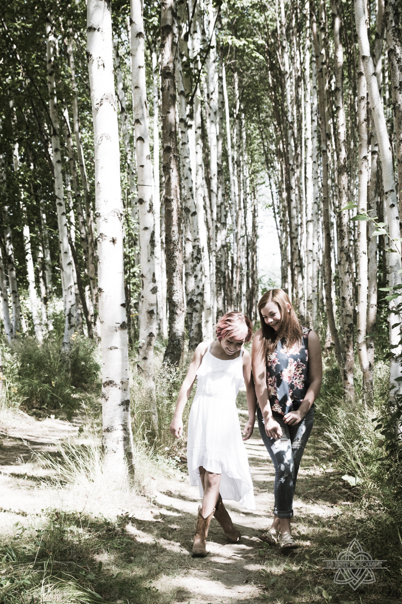 Amanda&Cheyenne-8.jpg