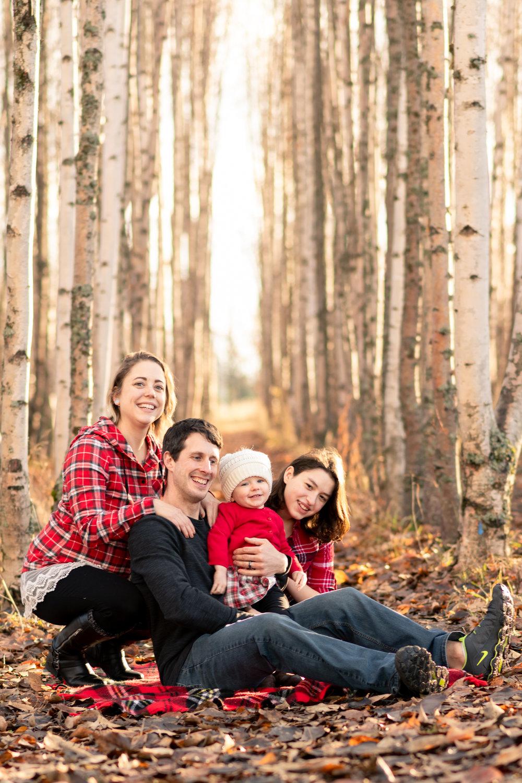 Butzfamily-40.jpg