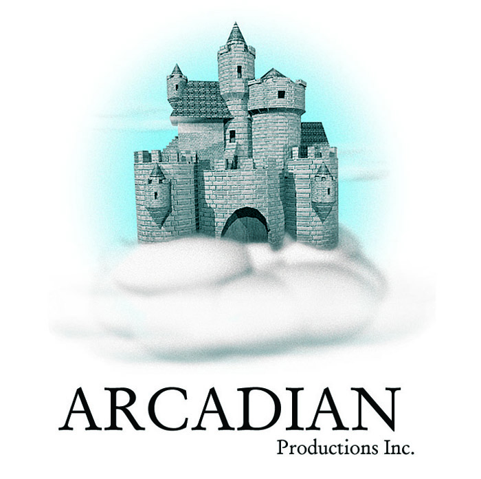 Arcadian Productions Inc.