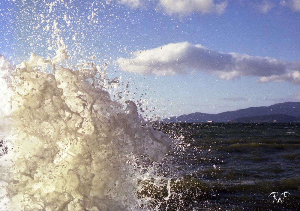 Half splash.jpg