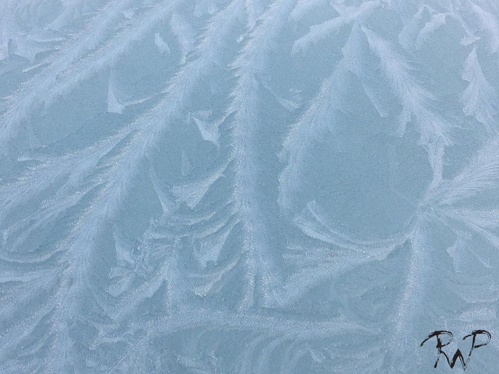 frostBlue.jpg
