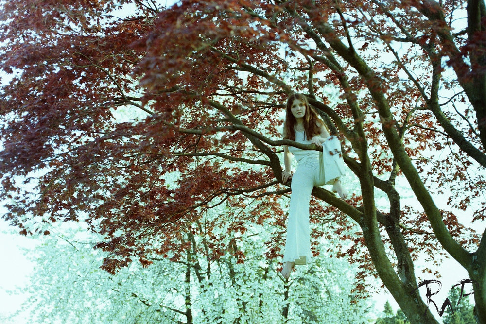 girl in the trees copy.jpg