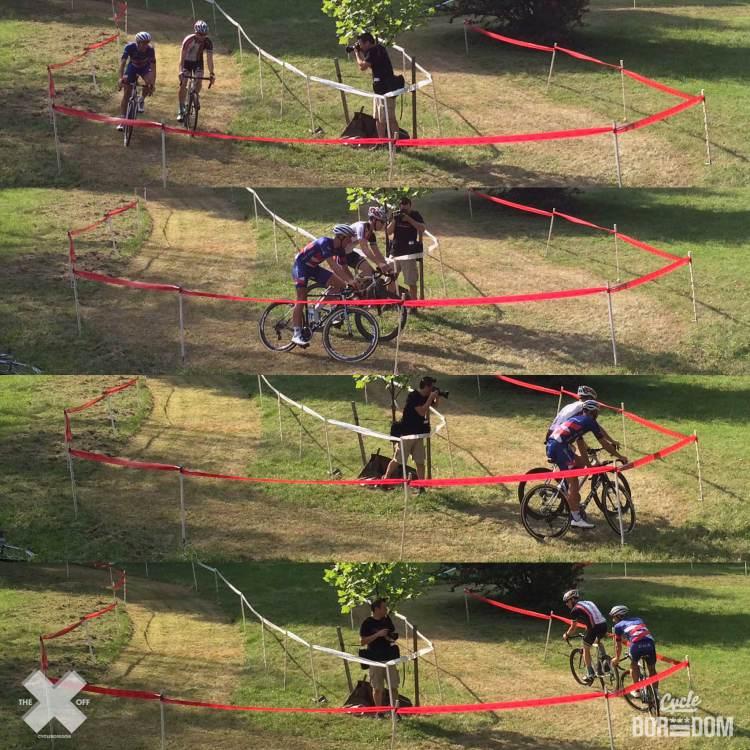 Image via cycleboredom.com.
