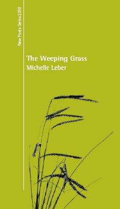 at grass poem
