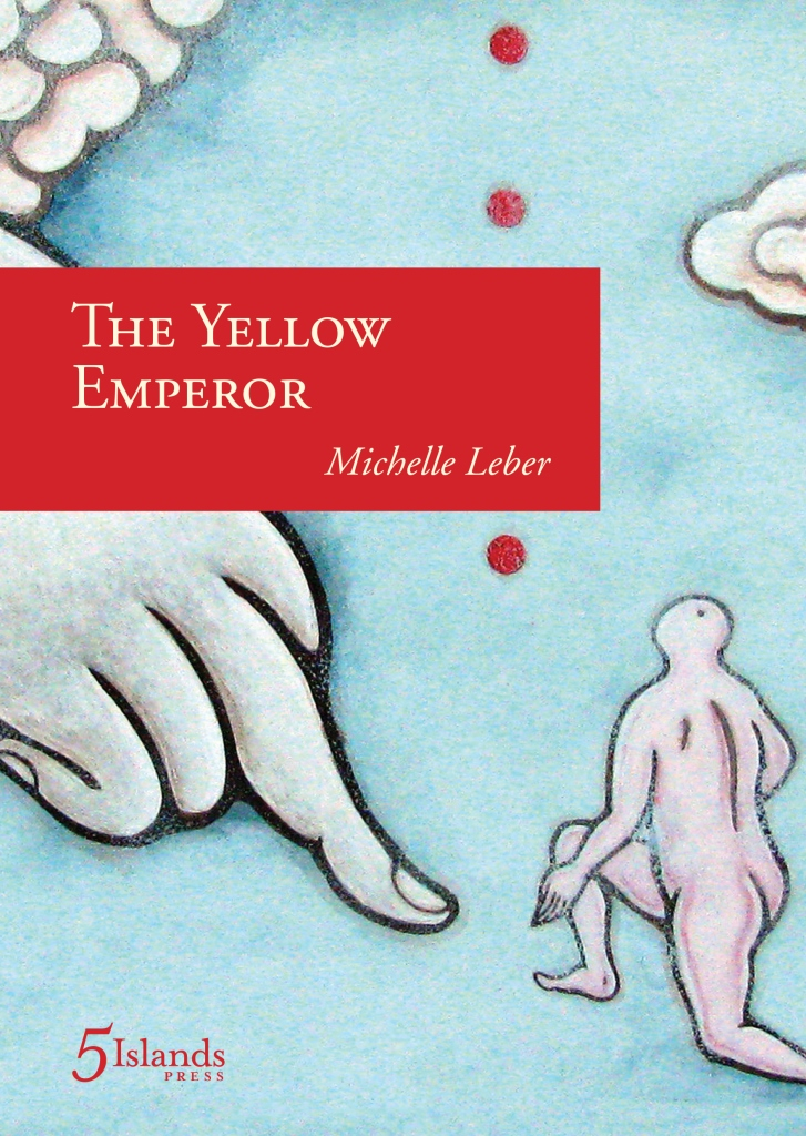 Michelle-Leber-cover.jpg