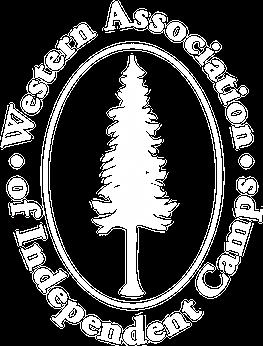 waic_logo.png