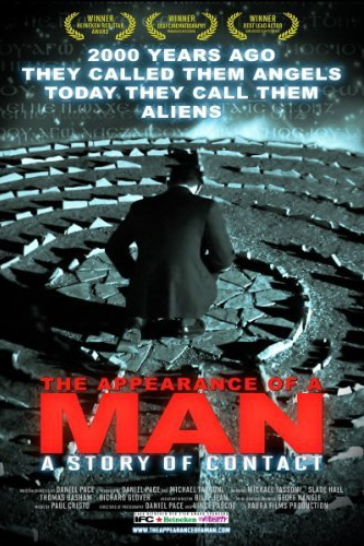 appearance-of-a-man.png