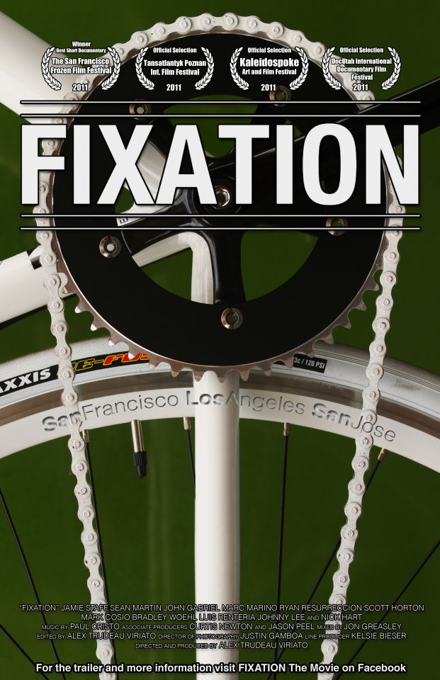fixation poster.jpg