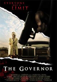 governor_poster.jpg