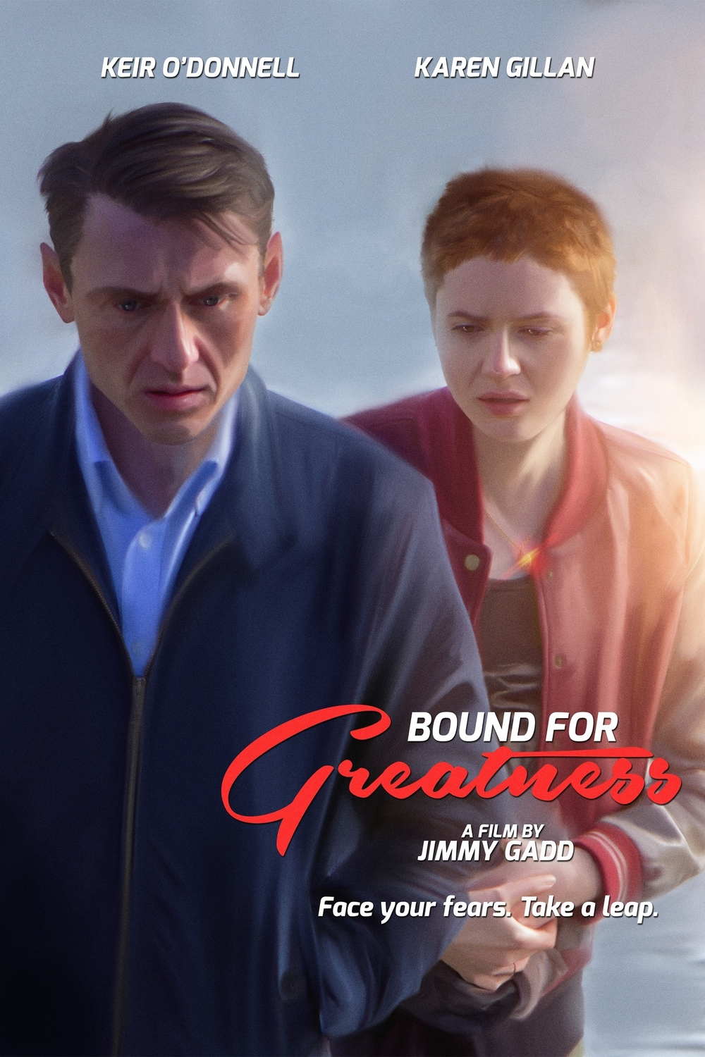 bound-for-greatness-festival-poster clean.jpg