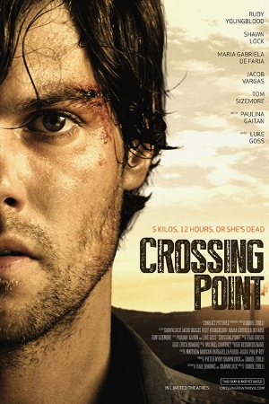 Crossing point poster FINAL.jpg