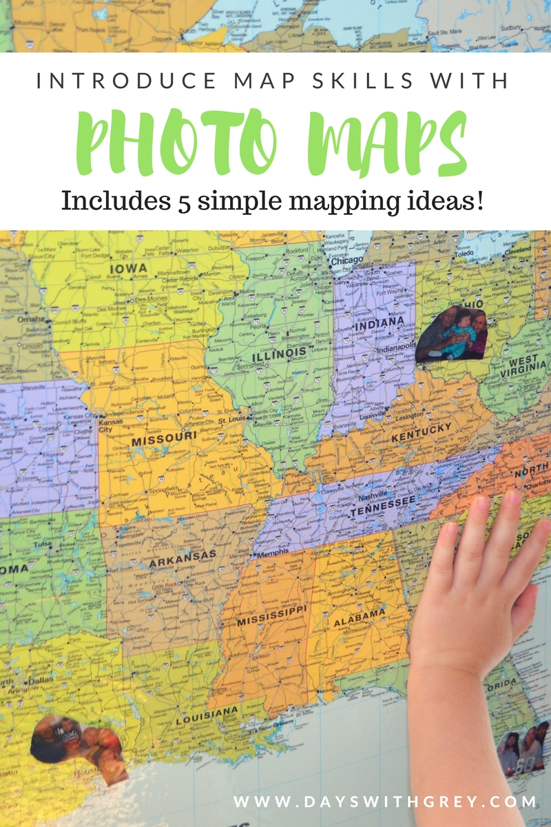introduce map skills with.jpg