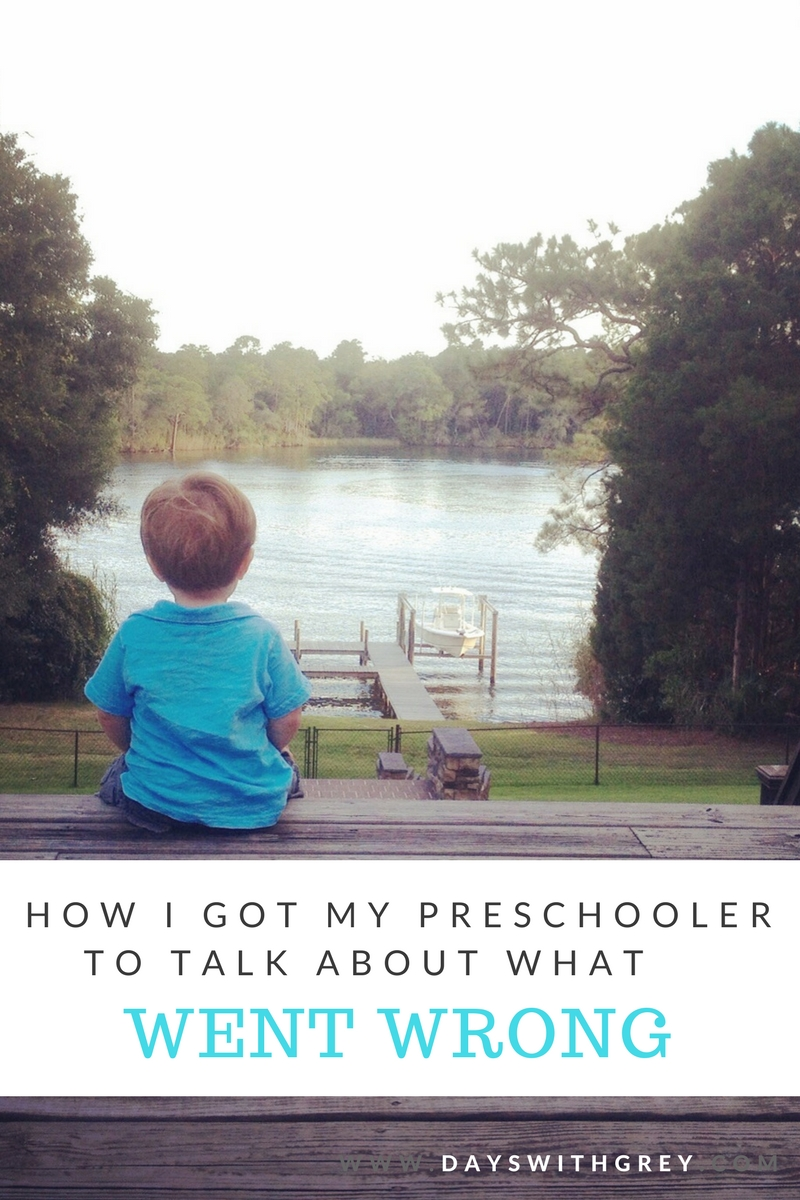 How to talk to preschoolers .jpg