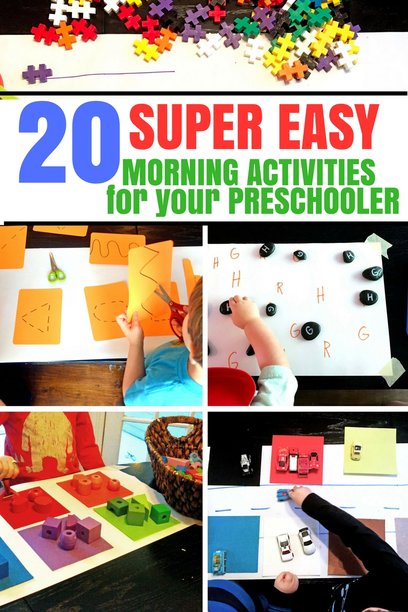 Easy morning activities for preschoolers (1).jpg