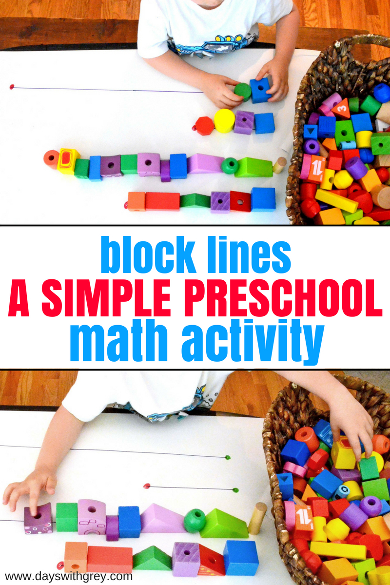preschool math counting and nonstandard measurement activity.jpg