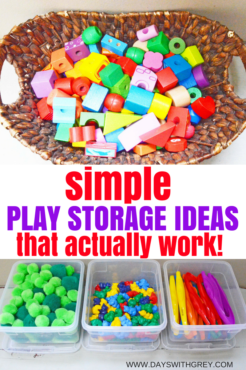 PLAYROOM storage ideas (3).jpg