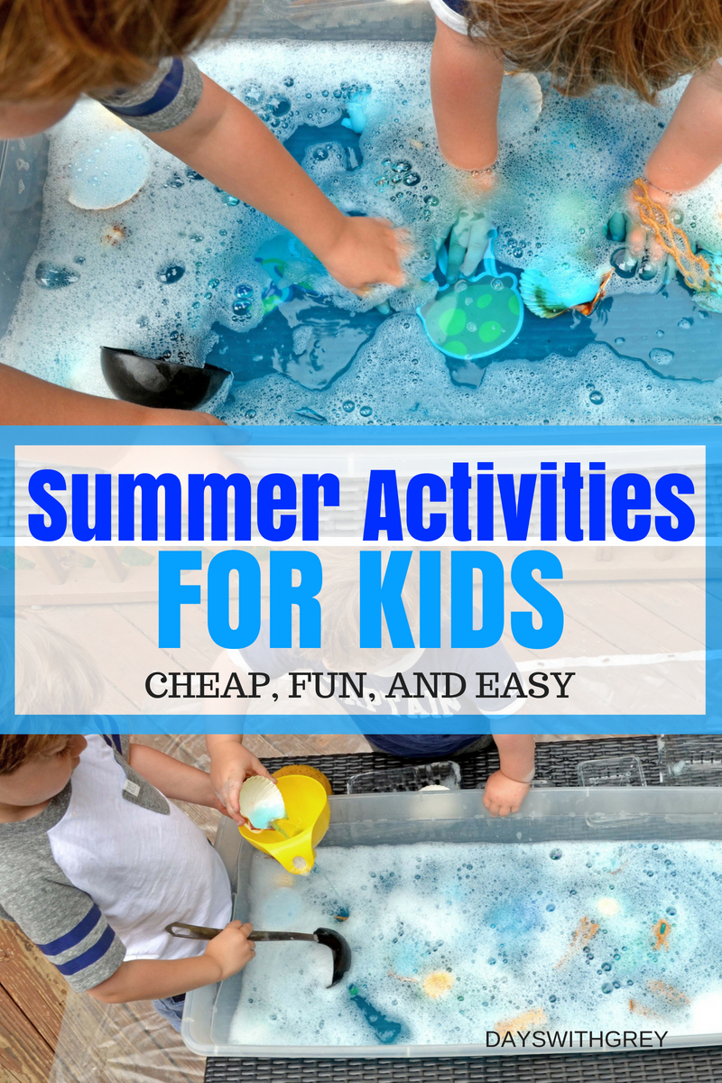 Cheap summer activities for kids (1).jpg