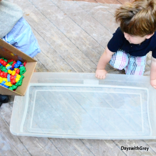 imaginary play ideas for kids
