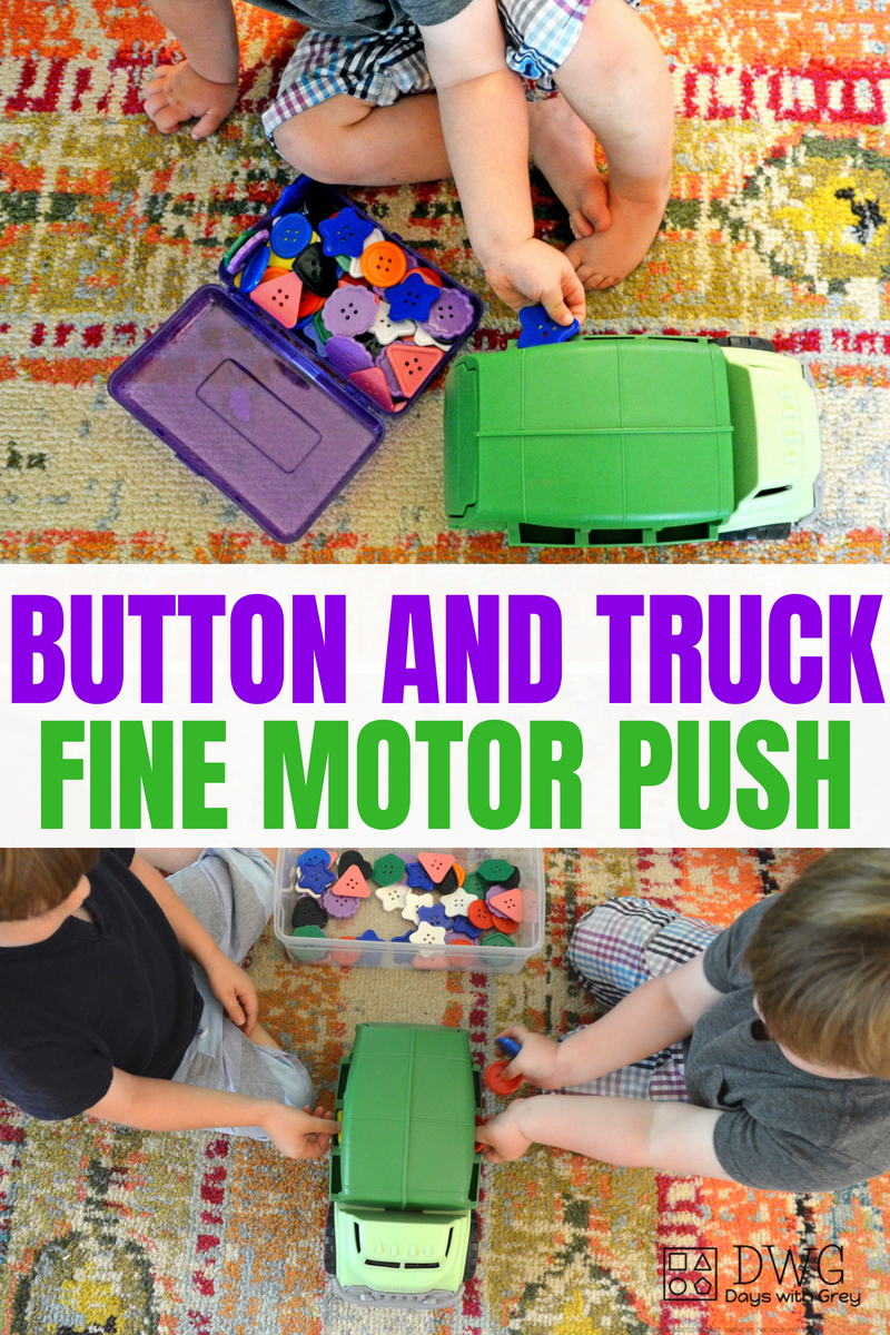 Fine motor activity for kids.jpg