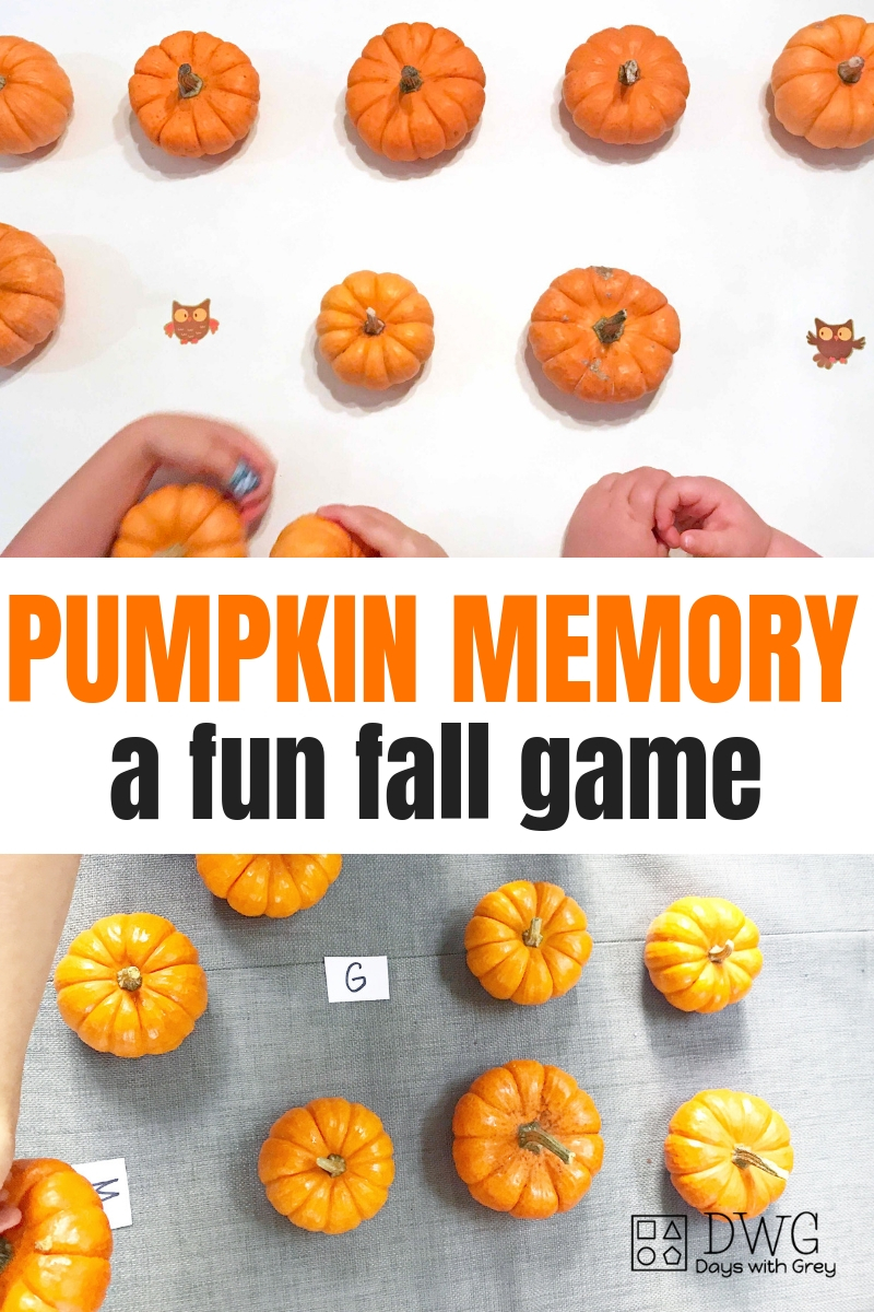 pumpkin fall games for preschoolers, toddlers and kindergarteners.jpg