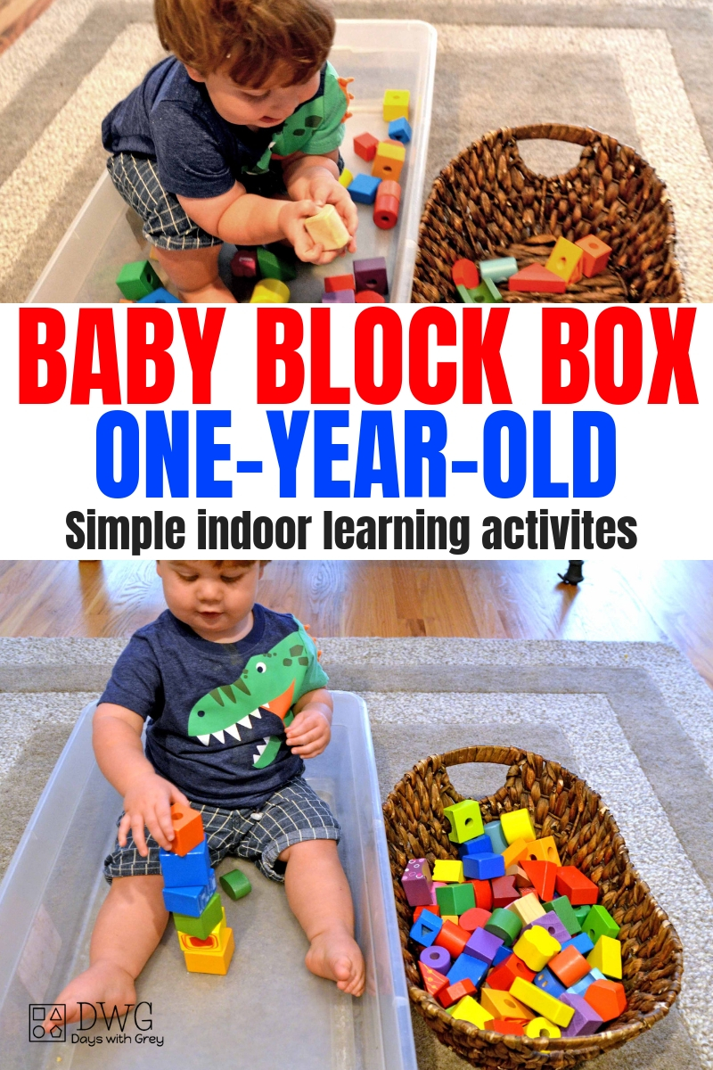 one-year-old indoor learning activities, toddler bins, Things to do with a one-year-old, indoor sensory bins. #toddler #oneyearold #indooractivities @sahm #wahm #breakfastinvitations #oneyearoldactivities #momlife.jpg