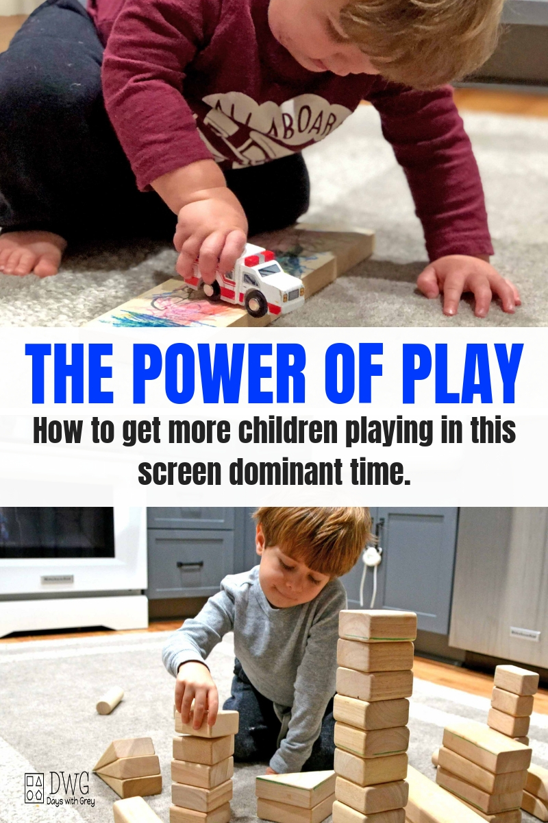 power of play with Melissa and Doug, block play, independent play ideas, kid games, toys for kids of every age #playideas #blockplay #melissaanddoug #preschool #preschooler #toddlerplay #undertwo.jpg