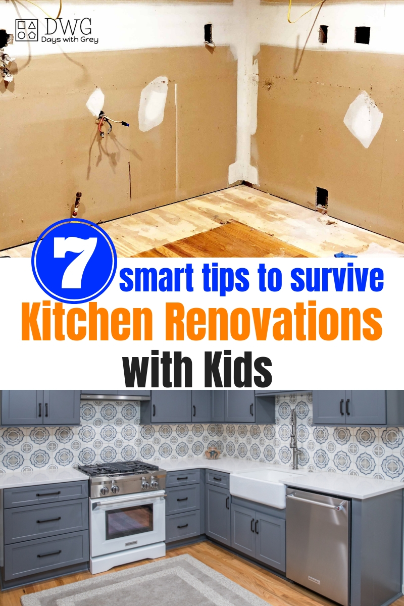 Home renovations with kids. The best tips for home renovations before and after, kitchen renovations, and interior renovations with kids #kitchenremodel #kitchen #homerenovation #interiorrenovation #momlife (1).jpg