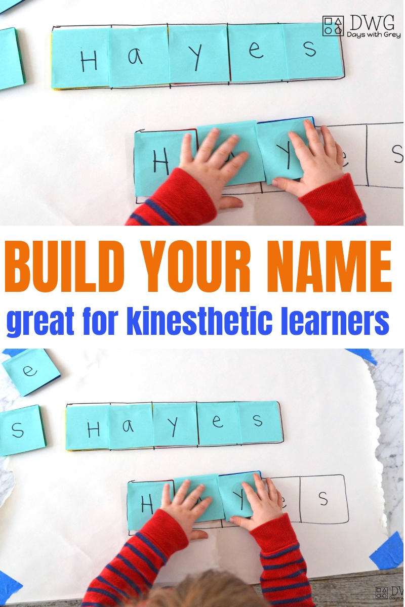 Name games for preschoolers, simple Breakfast Invitations for toddlers, #indoorgame #preschool #toddler #easytoddlergames #prek (1).jpg