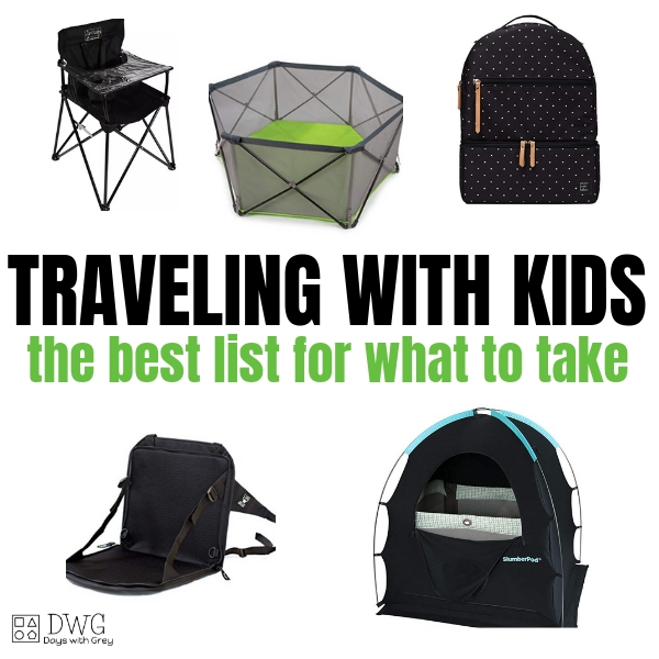 TRAVELING WITH KIDS.jpg