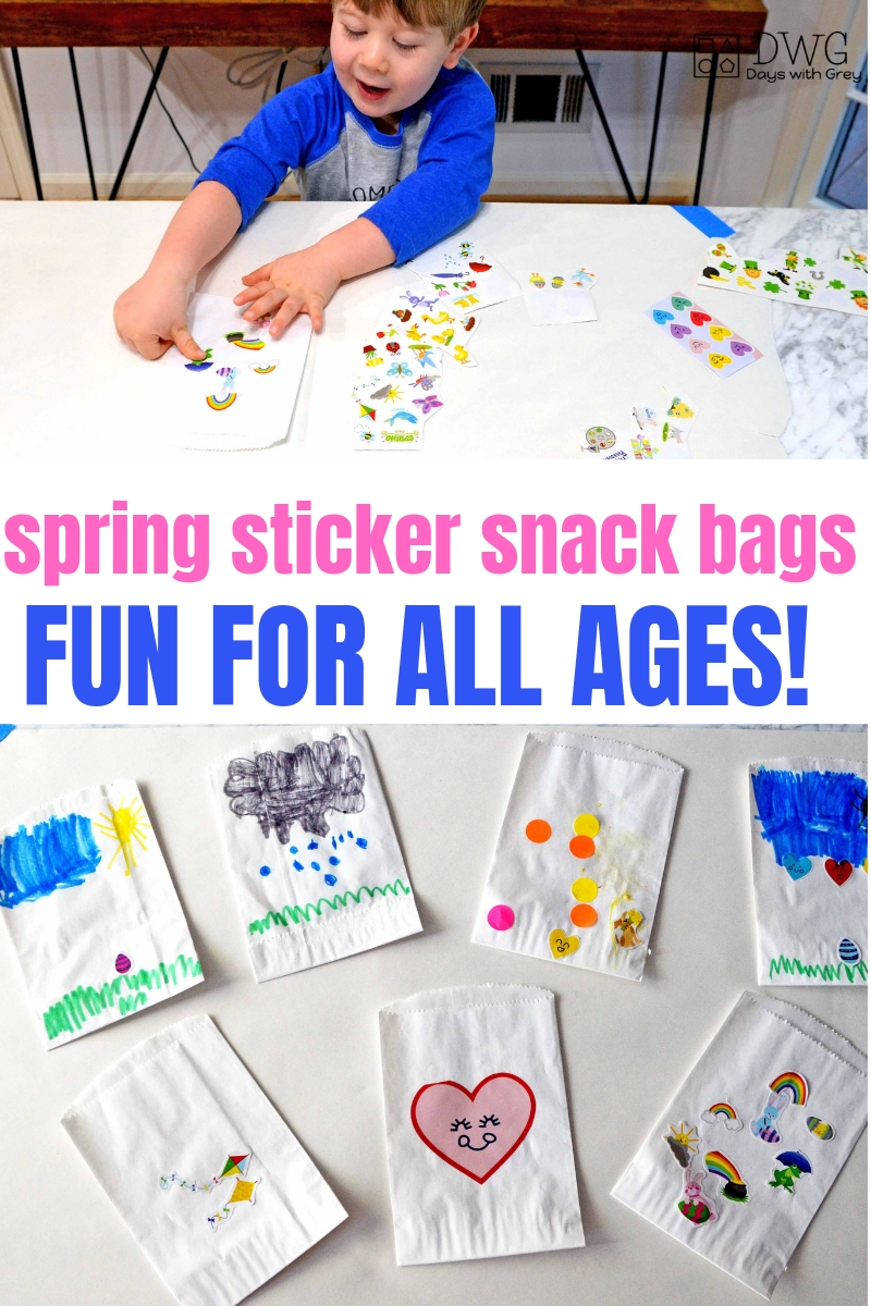 Spring activities for preschoolers, simple Breakfast Invitations for toddlers, sticker games, fun ideas for kids #indoorgame #preschool #toddler #easytoddlergames #prek.jpg