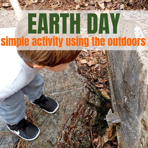 Outside Activities Easy Toddler And Preschool Activities Days With