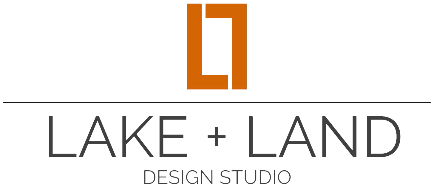Lake & Land Studio